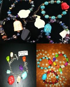 Budda Bracelets