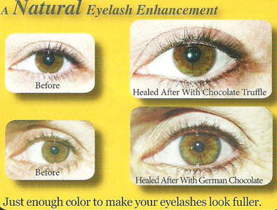 Eyeliner2_03