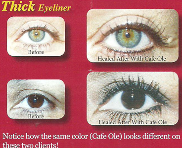 Eyeliner2_05