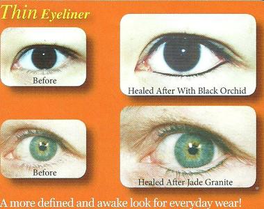 Eyeliner2_08