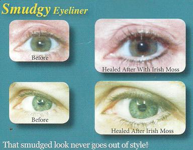 Eyeliner2_10