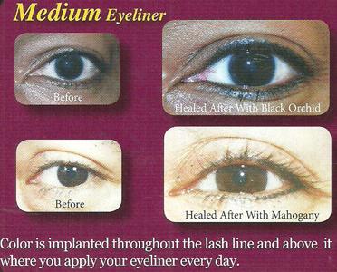 Eyeliner2_13