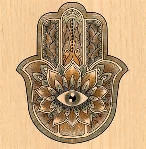 hamsa-eye