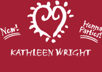 Kathleen Wright Jewelry & Henna Design